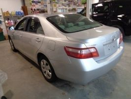 Camry 2009 for sale