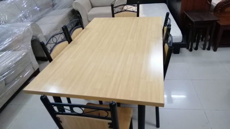 for sele dining table with chair