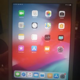 ipad5 for sale