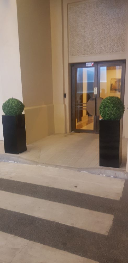 QATAR PEARL PROPERTY FOR RENT
