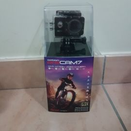 go pro new for sale or exchange