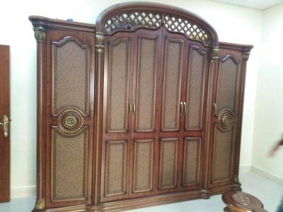 House Furniture items For sale