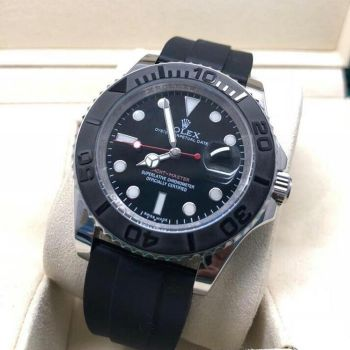 ROLEX YACHT MASTER AAA QUALITY