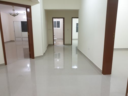 3 BHK Flat For Rent Mansoura