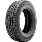 275/65/R17 tires available