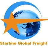 International Freight from / to in Qatar