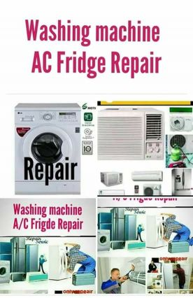 Use a/c for sale please call me 30180449