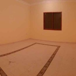 2 bedrooms apartment in messila
