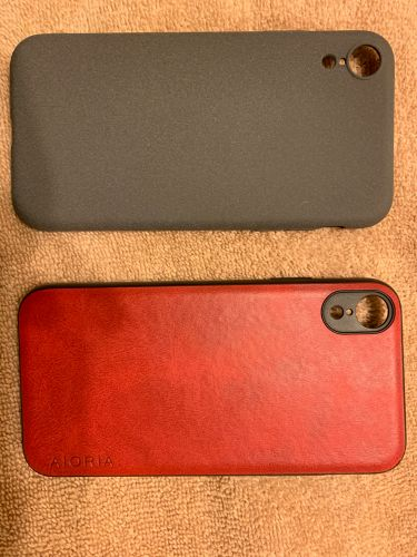 IPhone XR Cases Cheep Price