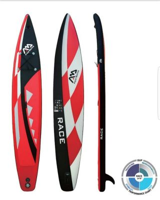 race paddleboards sup standup paddleboar