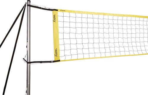 Set Volley ball