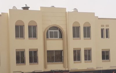 Offices & Shops for rent