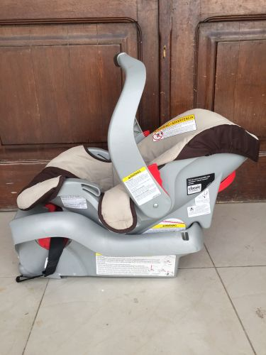 Graco car seat for sale