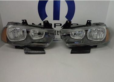 Dodge lights for sale