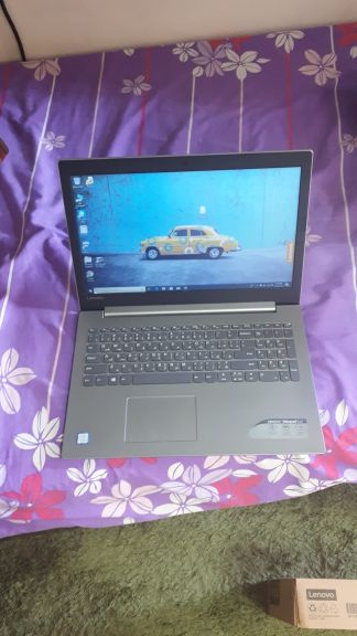 Lenovo Ideapad 320 i3 New