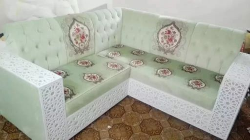 Sofa Carpet  wallpaper  Majlis  All work