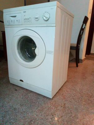 Scrap Haier Washing machine in Matar