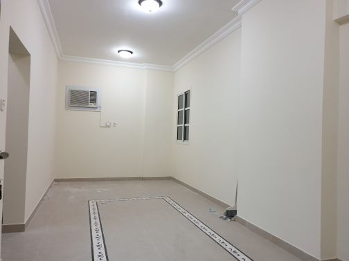 flat in musheireb with one month free
