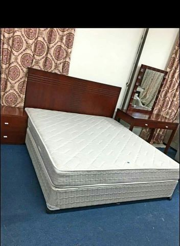 for sell bed set