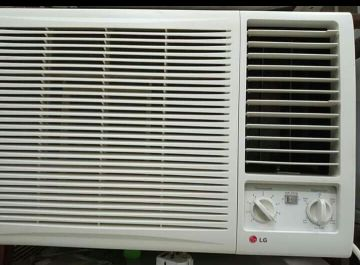 Use same new ac for sale,,66751437
