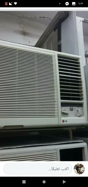 AC FOR SALE LOW PRICE.