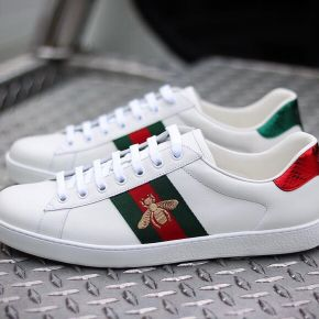 gucci shoes new size37 first copy