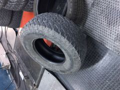Offroad tires 35