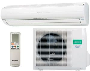 Used Ac For Sale,Same Like New
