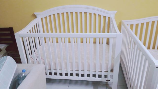 baby bed sale