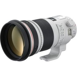 for sale CanonEF 300mm f/2.8L IS II USM