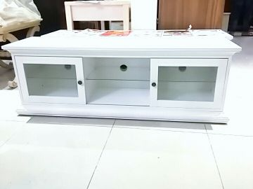 Ikea tv table very good conditions