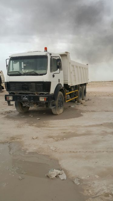 for sale heavy truck
