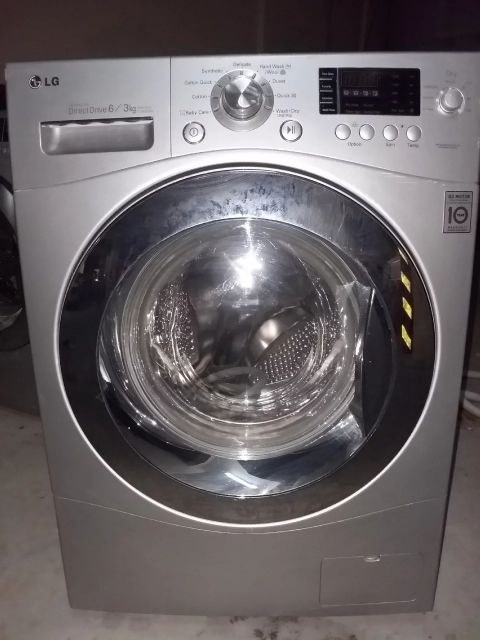 washing masine for sale30718861