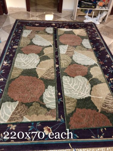 100% soft wool rugs and carpets