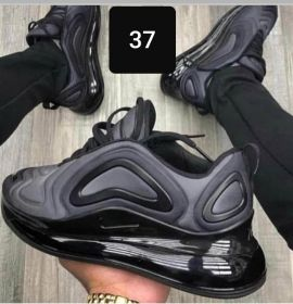 nike air270 onhand size 37