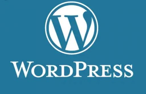 Wordpress website Content Management