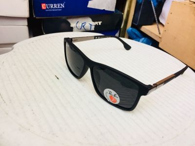 Rayban glass for Sale