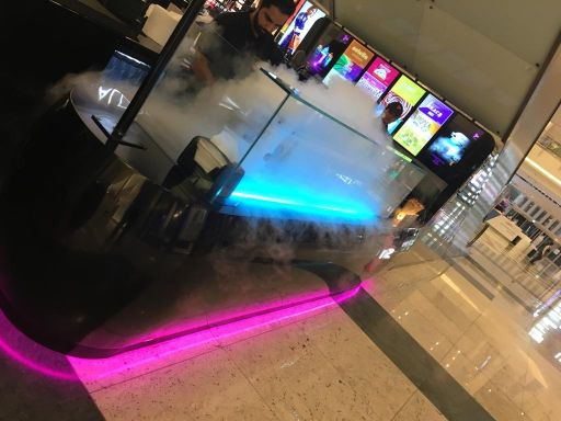 store for sale in Qatar Mall