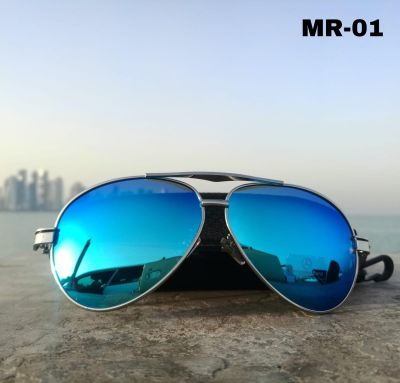 Mercedes-Benz Polarised sunglasses