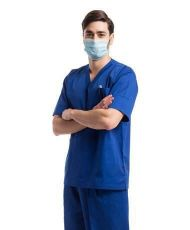 Scrub Suit for Men