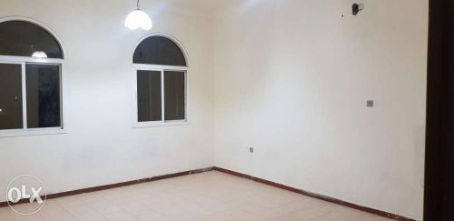 bachelors rooms and bedspace for rent