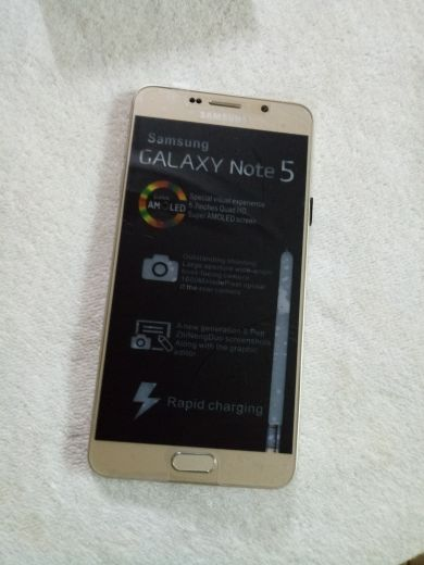 Galaxy Note 5 copy 1