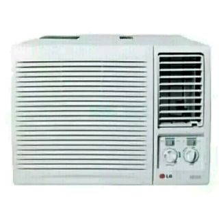 USED AC FOR SALE AVAILABLE