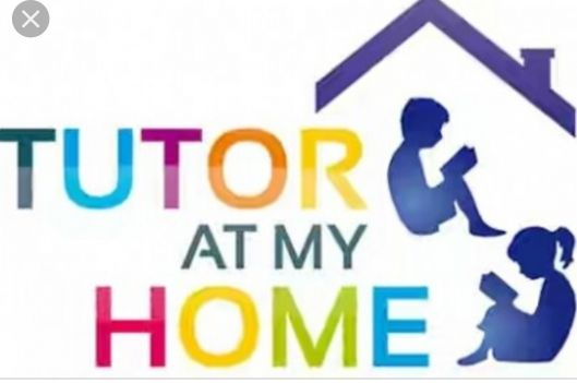 Home Tuition-Lady tutor