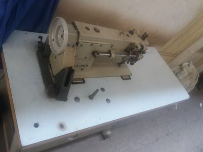 stitching Machine for sale