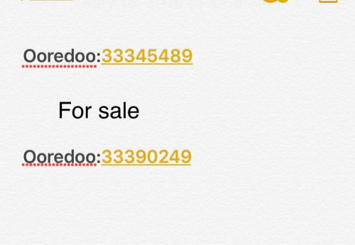 3334548#   3339024# for sale