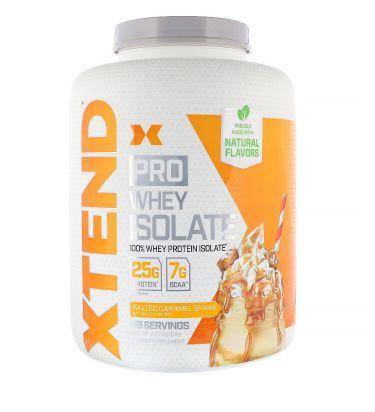 Protein supplements and sport