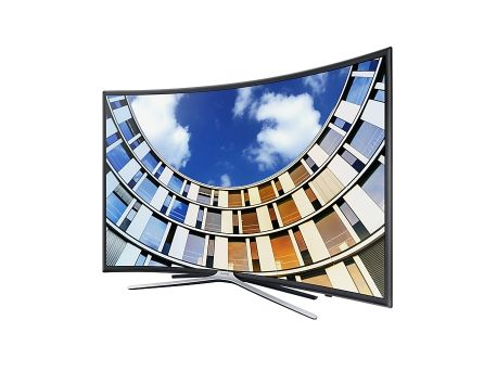 brand new Samsung tv 49 inches