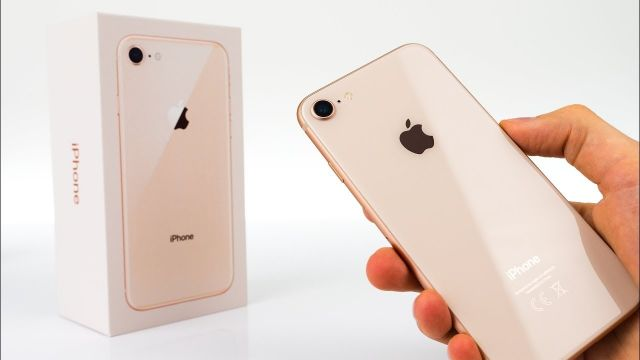 New  Iphone 256gb with warranty for sale