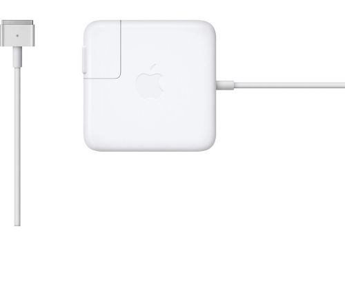 Apple MacBook MagSafe charger